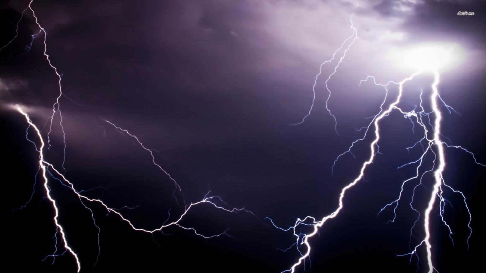 Related Keywords & Suggestions for Black Lightning Background