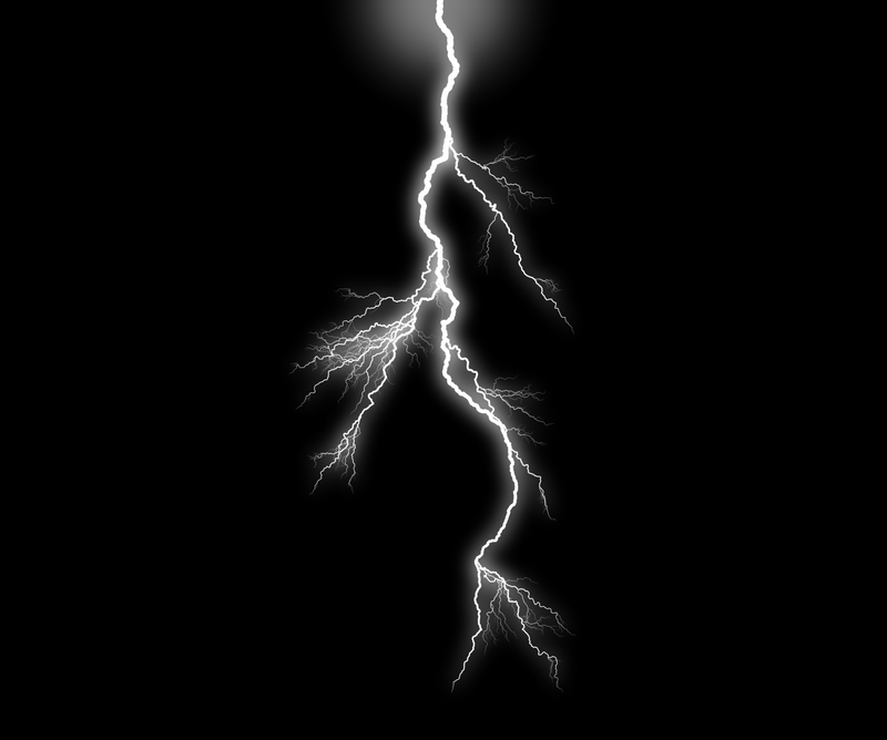 Collection of Black Lightning Wallpaper on HDWallpapers