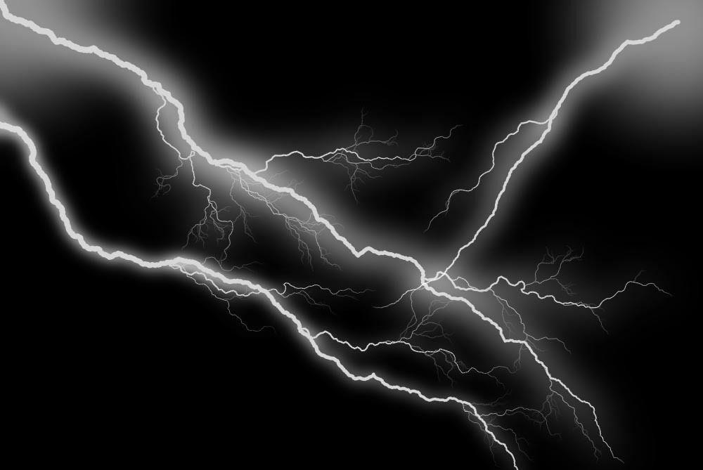 Black Lightning Wallpapers Group (70+)