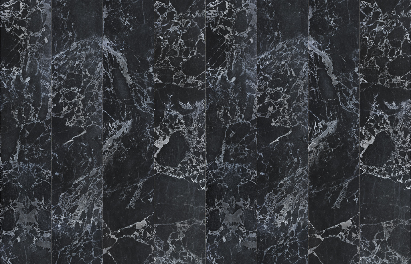 Popular Wallpaper Marble Hot Pink - black-marble-wallpaper-29  Image_42398.jpg