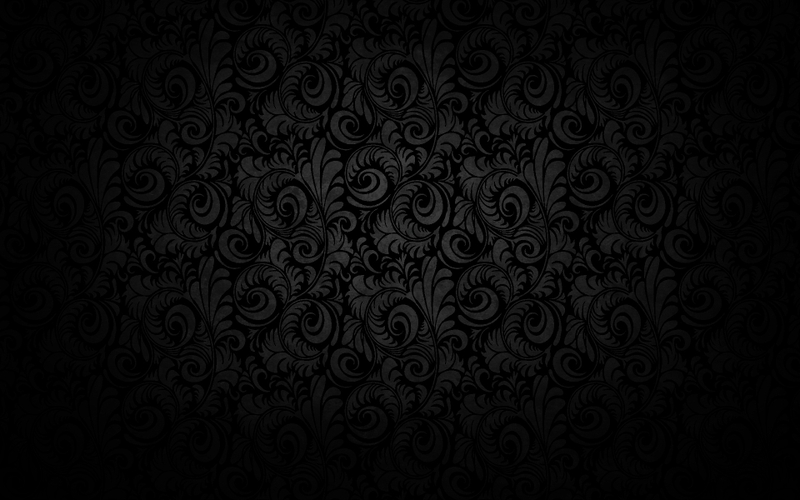 Black Matte Wallpaper Sf Wallpaper