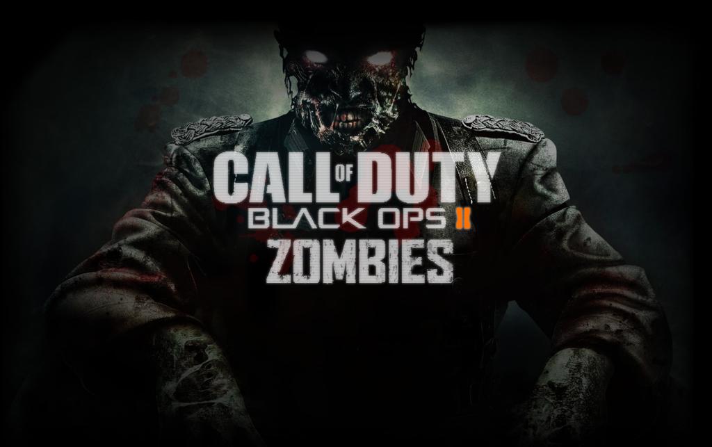 black ops zombies wallpaper #18