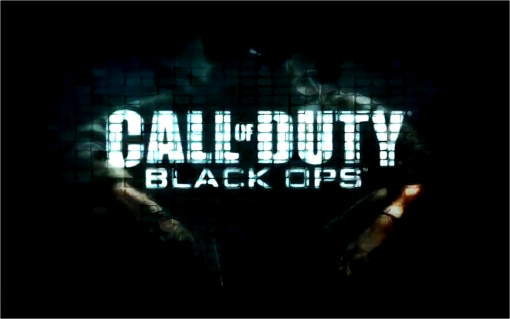 Black Ops Backgrounds Group (60+)