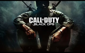 call of duty black ops background