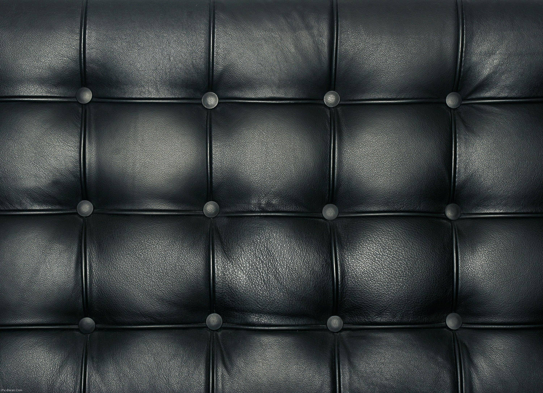 39 Units Of Black Pattern Wallpaper