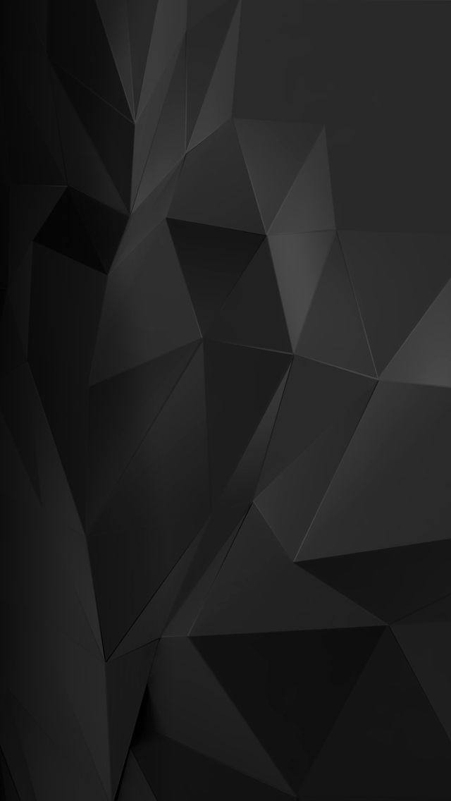Collection of Black Wallpaper Phone on HDWallpapers