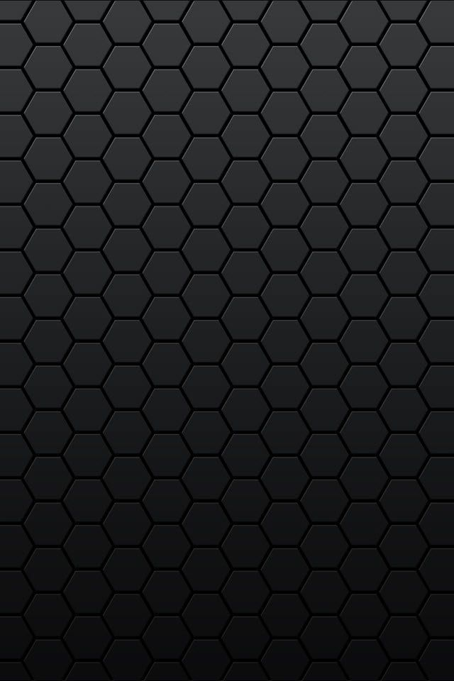 Black phone wallpaper Group (66+)