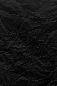 Collection of Black Phone Wallpapers on HDWallpapers