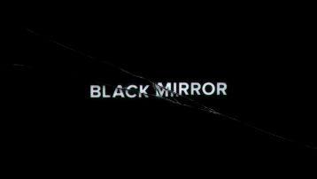 Black Mirror - Wikipedia