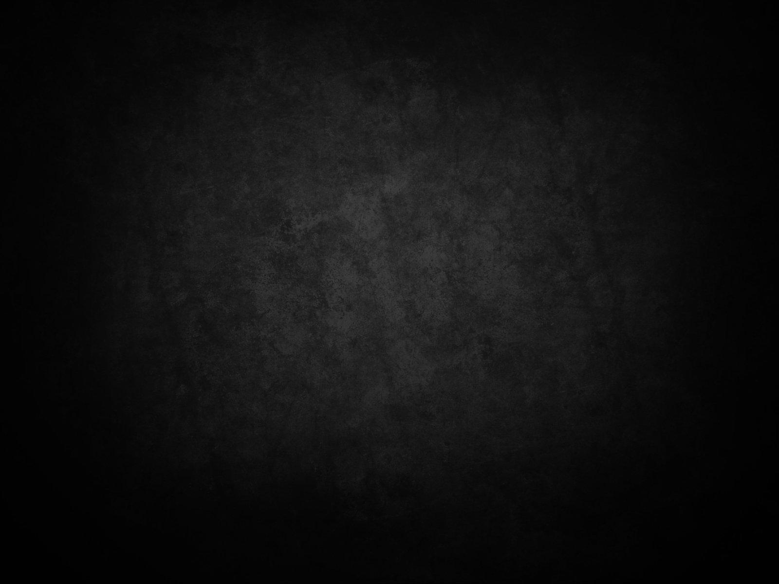 Black pictures - ClipartFox