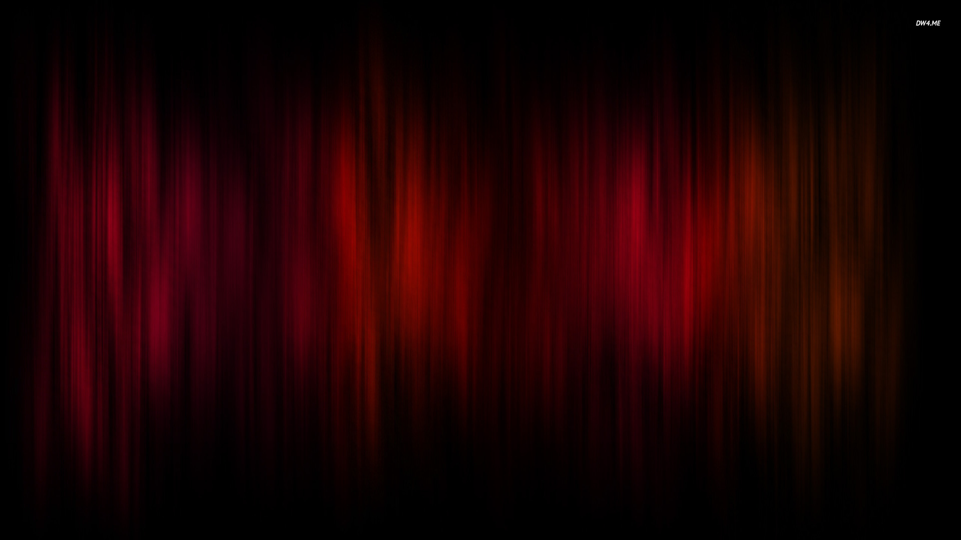 Black And Red Abstract Wallpaper Download 359