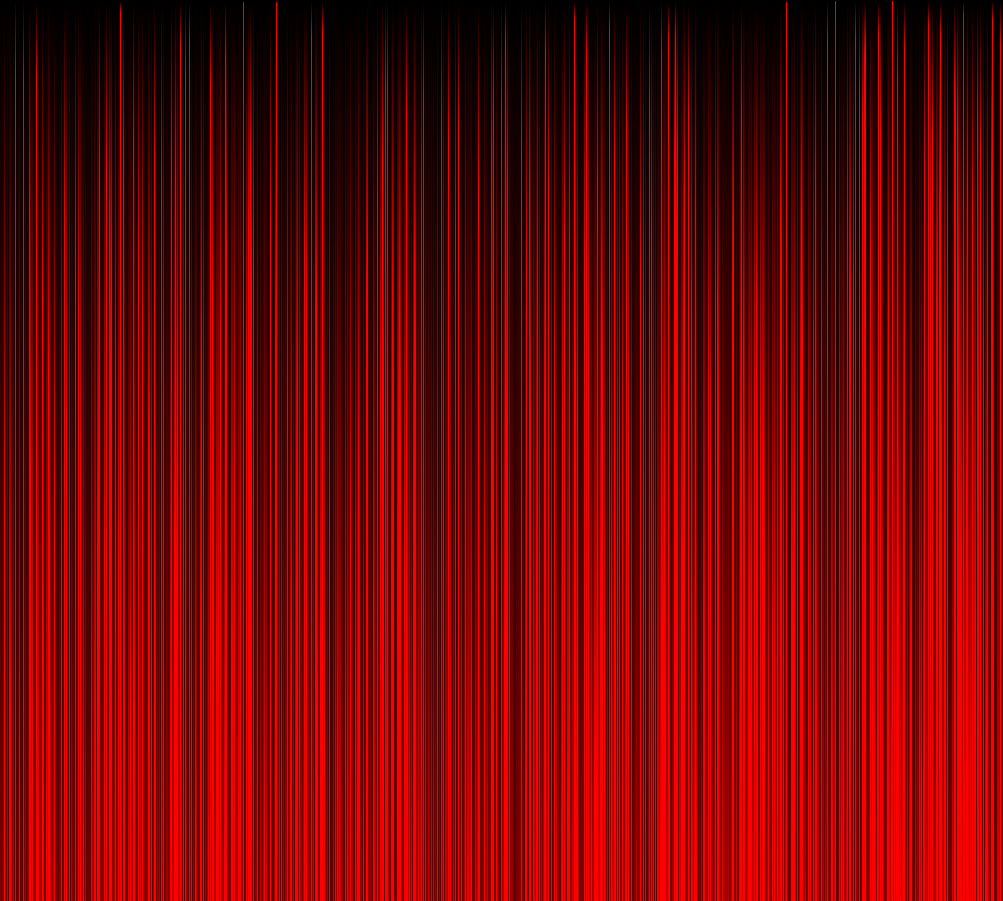 Red Wallpaper: Black Red Background