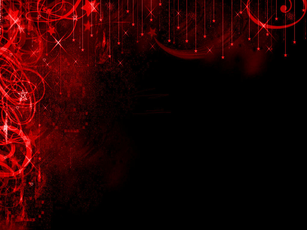Red Wallpaper Designs – Design & art