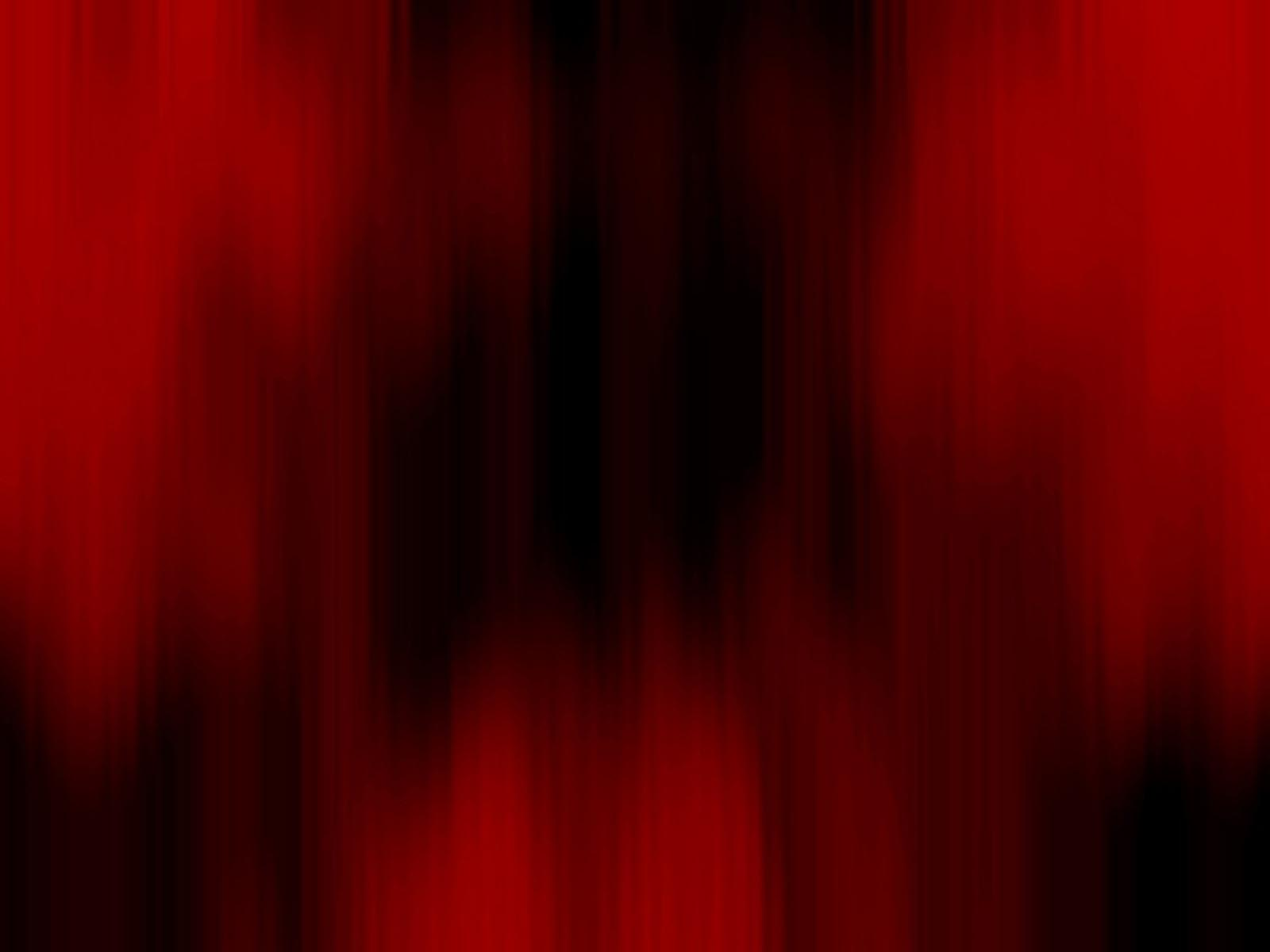 Black Red Wallpaper