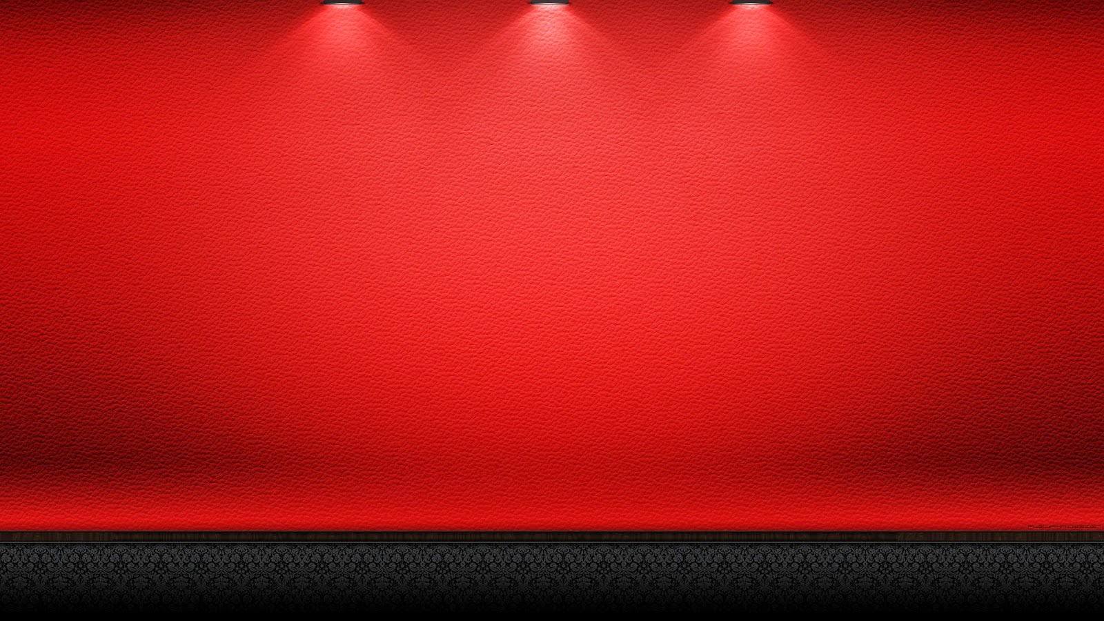 Collection of Black Red Wallpaper Designs on HDWallpapers