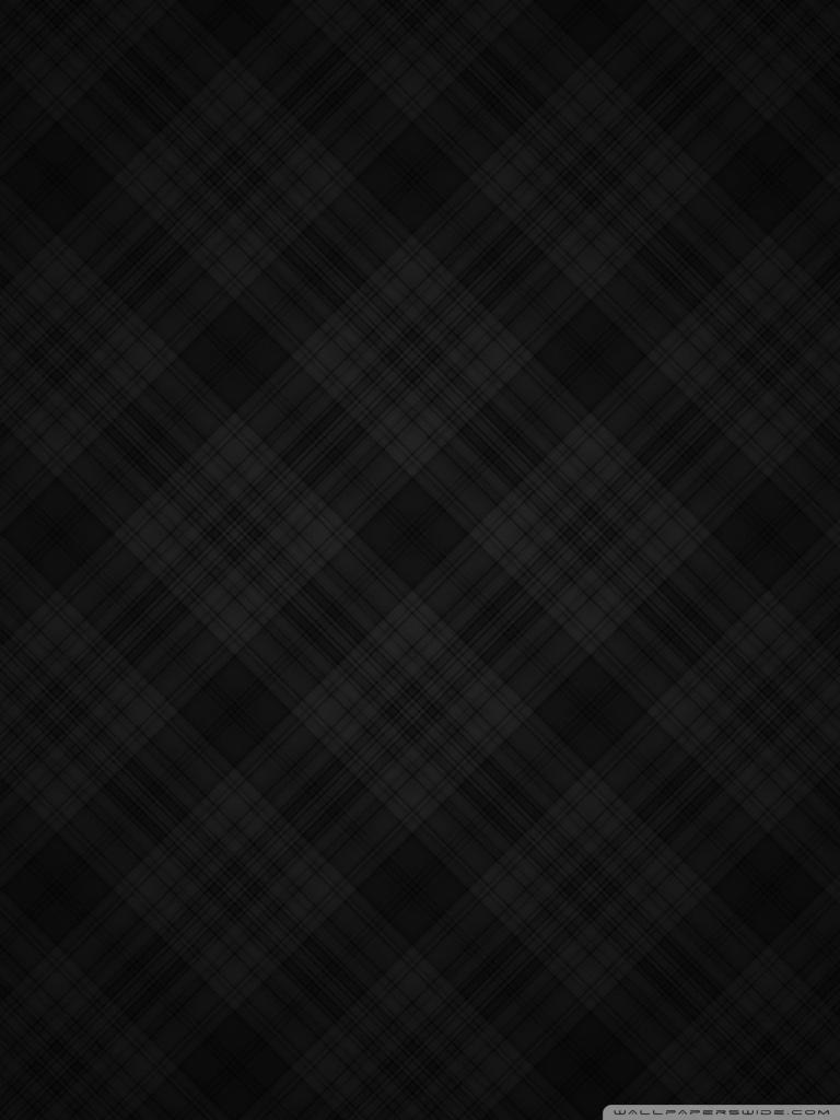 Black Screen Wallpaper Page 1