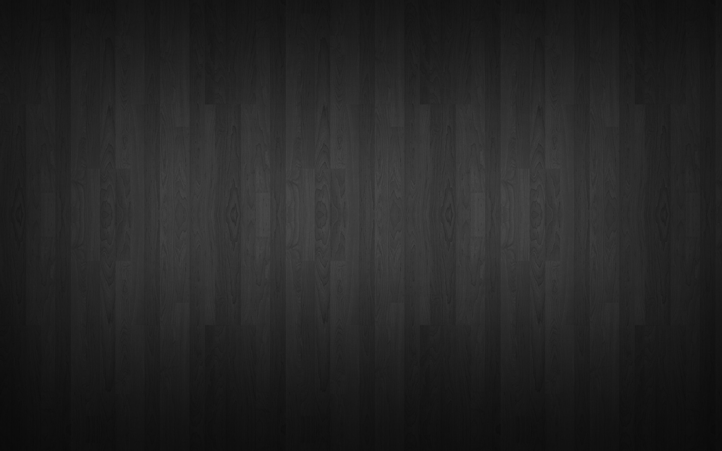 black screen wallpaper 1A4 | yayapz