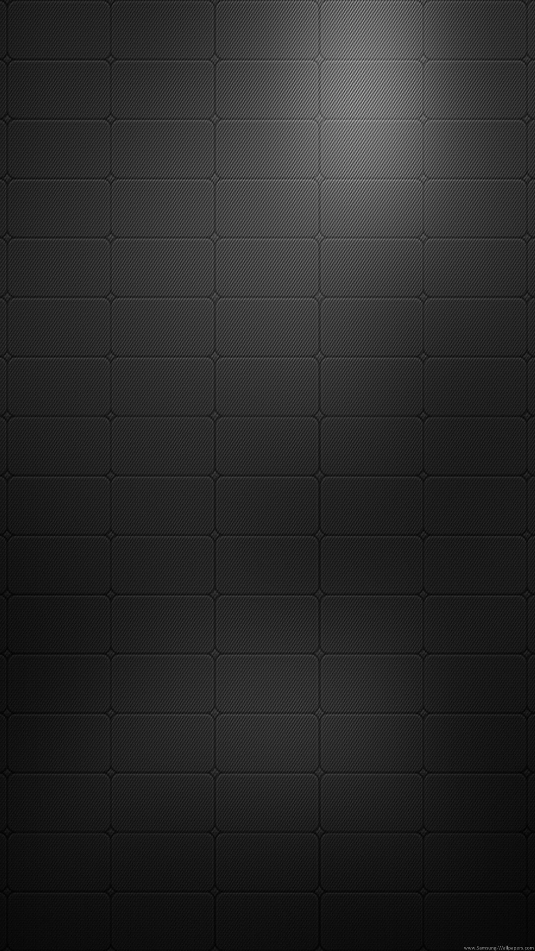 Black Screen Wallpapers - WallpaperPulse
