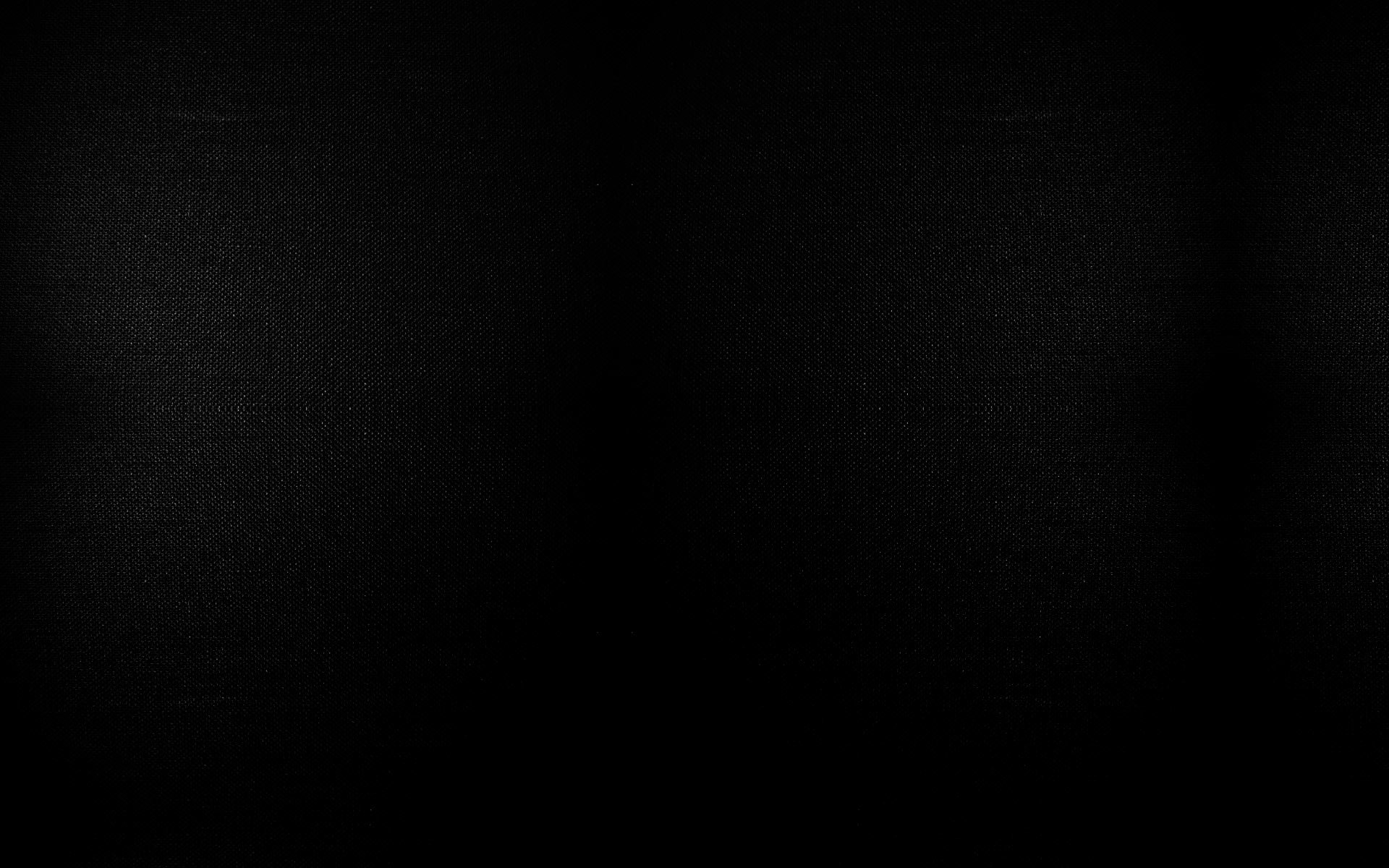 Collection of Black Screen Wallpaper on HDWallpapers