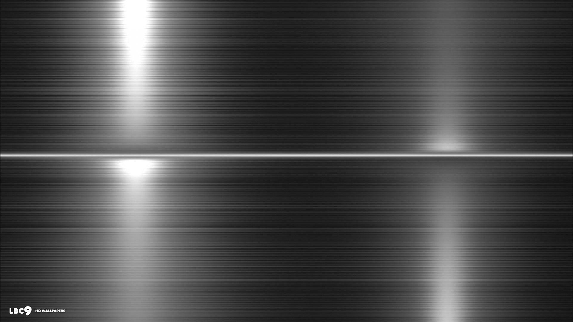 Black Silver Wallpaper Sf Wallpaper