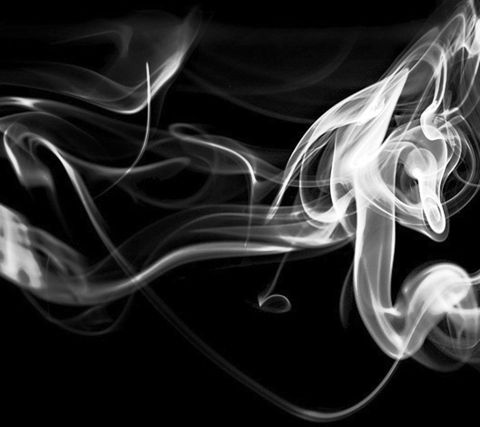 Cool Smoking Backgrounds