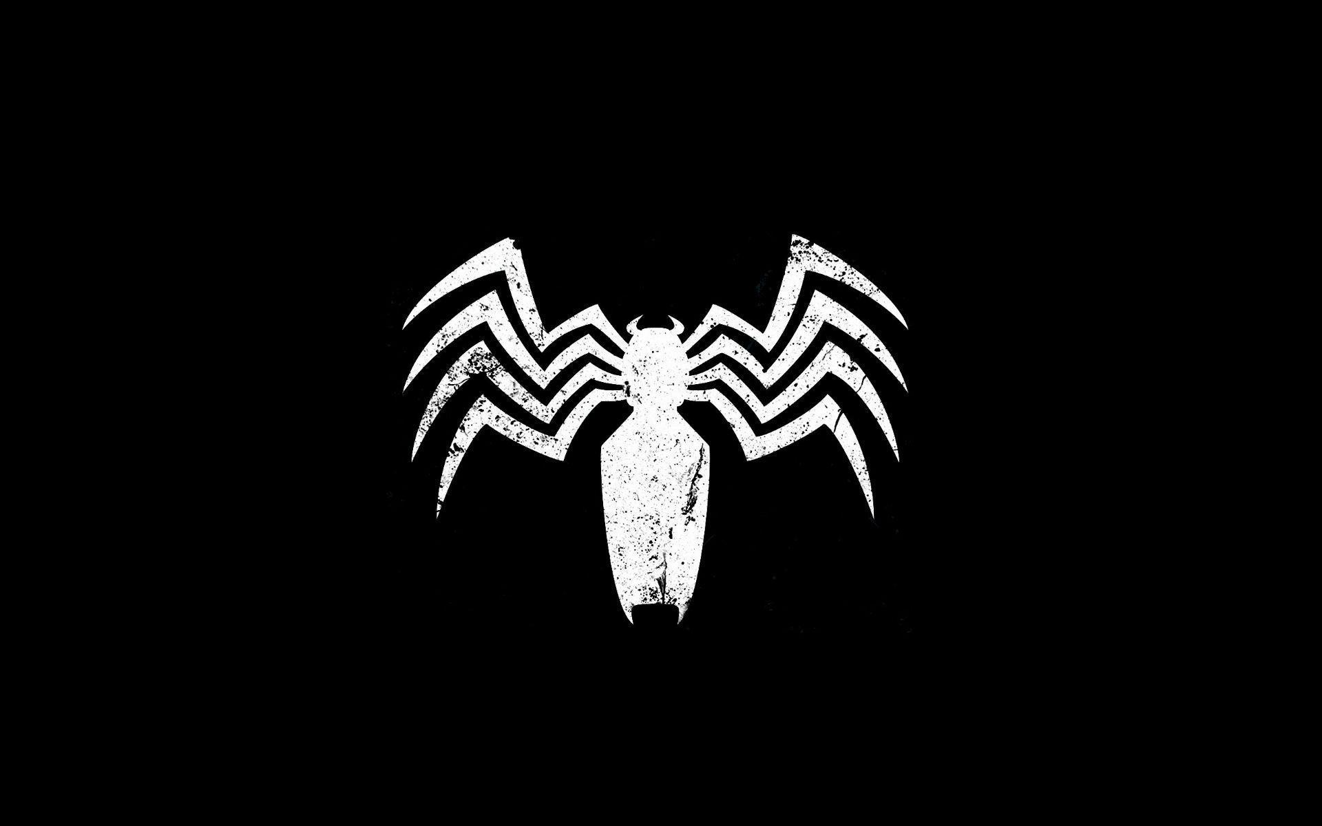 Black Spiderman Wallpapers - Wallpaper Cave