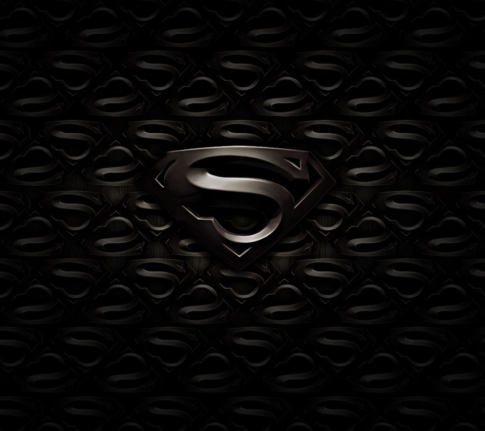 3D Superman Wallpapers Group (77+)