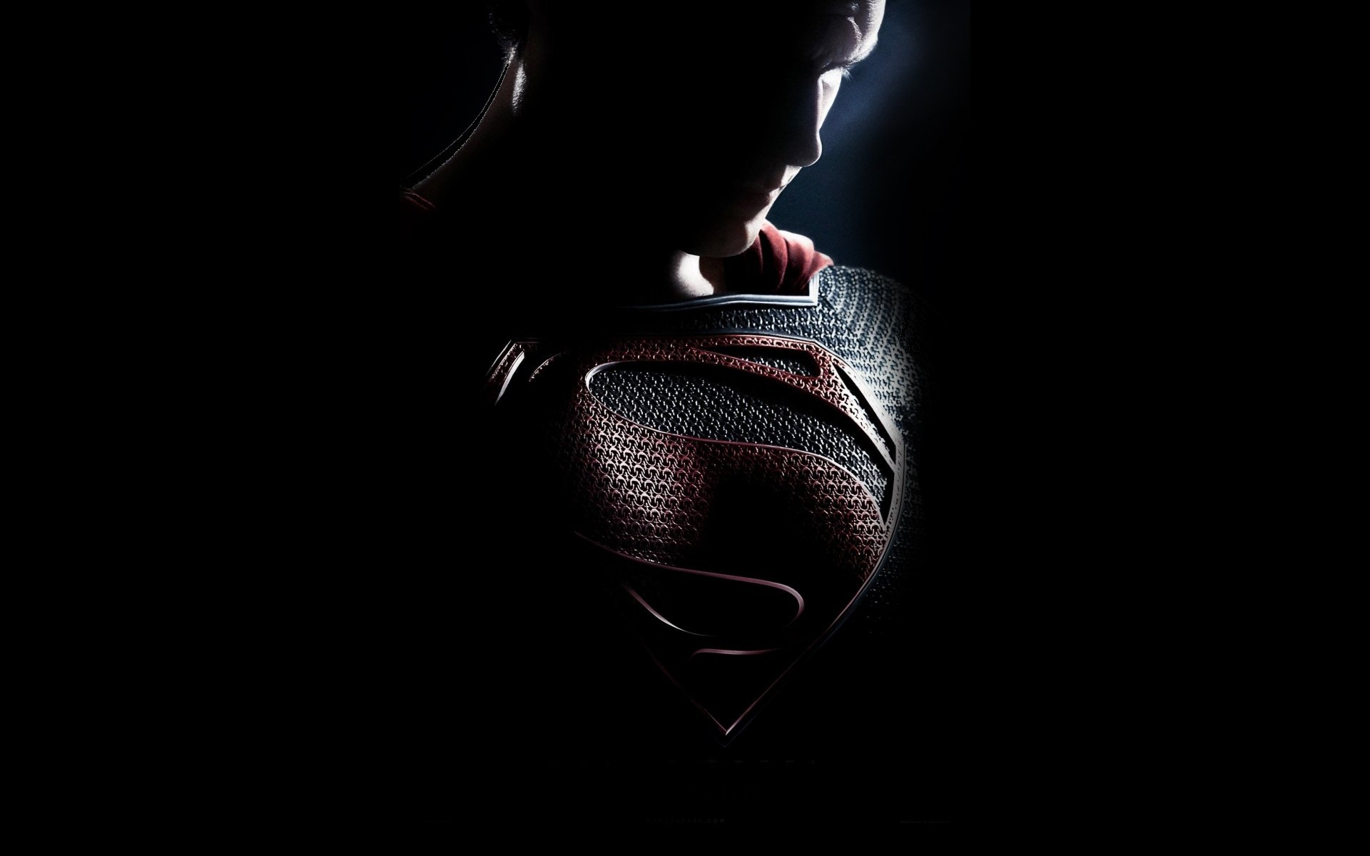92 Man Of Steel HD Wallpapers | Backgrounds - Wallpaper Abyss