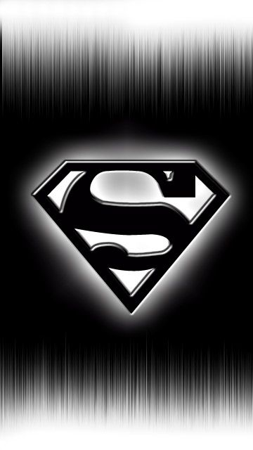 1000+ ideas about Superman Logo Wallpaper on Pinterest | Superman