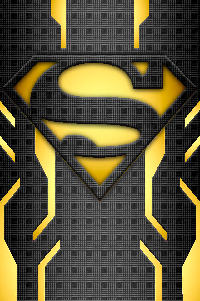 1000+ images about s on Pinterest | Superman hd wallpaper