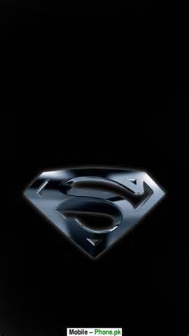 Black Superman Wallpaper - Wallpapers Kid