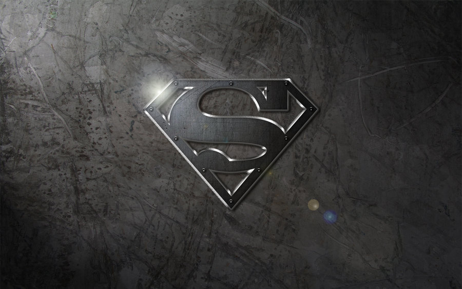 Black Superman Wallpapers Group (73+)