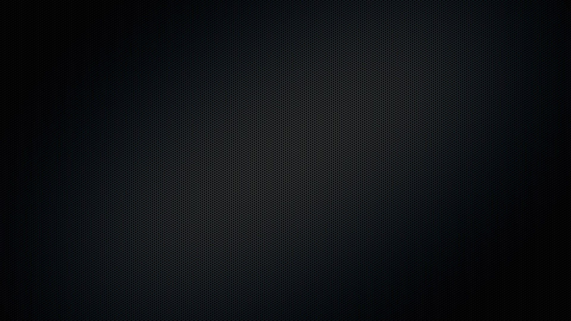 Black Wallpapers 1920x1080 - Wallpaper Cave