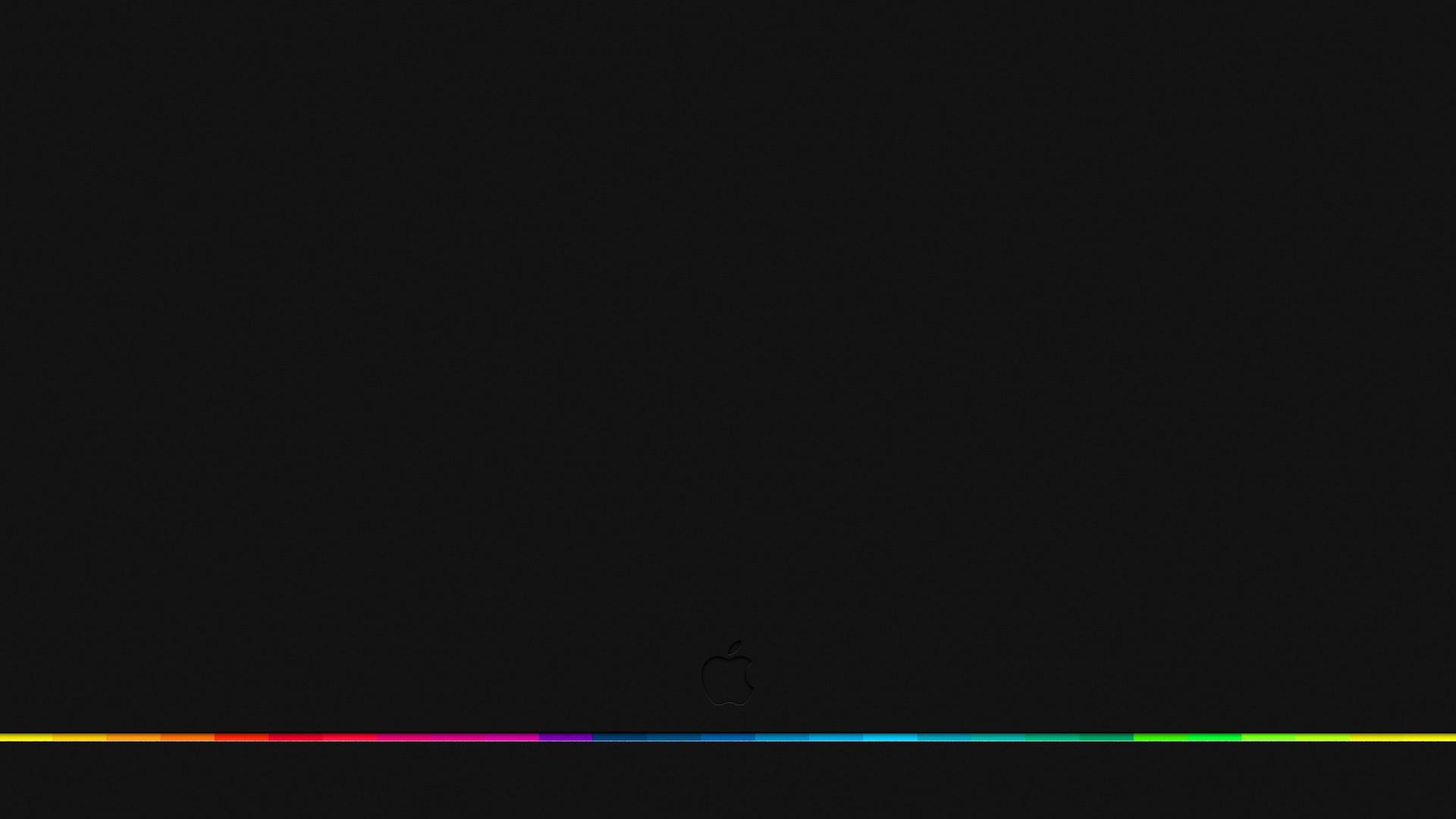 Dark Wallpaper 1920×1080 | PixelsTalk Net