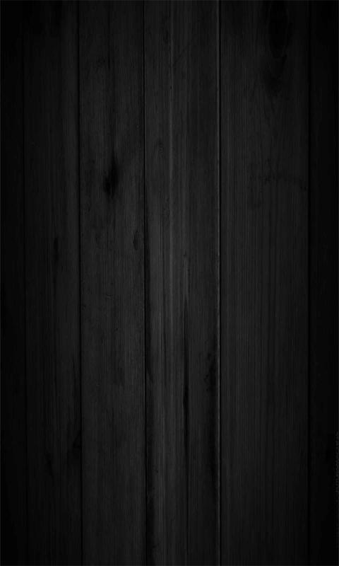 Black Wallpaper   Android Apps On Google Play