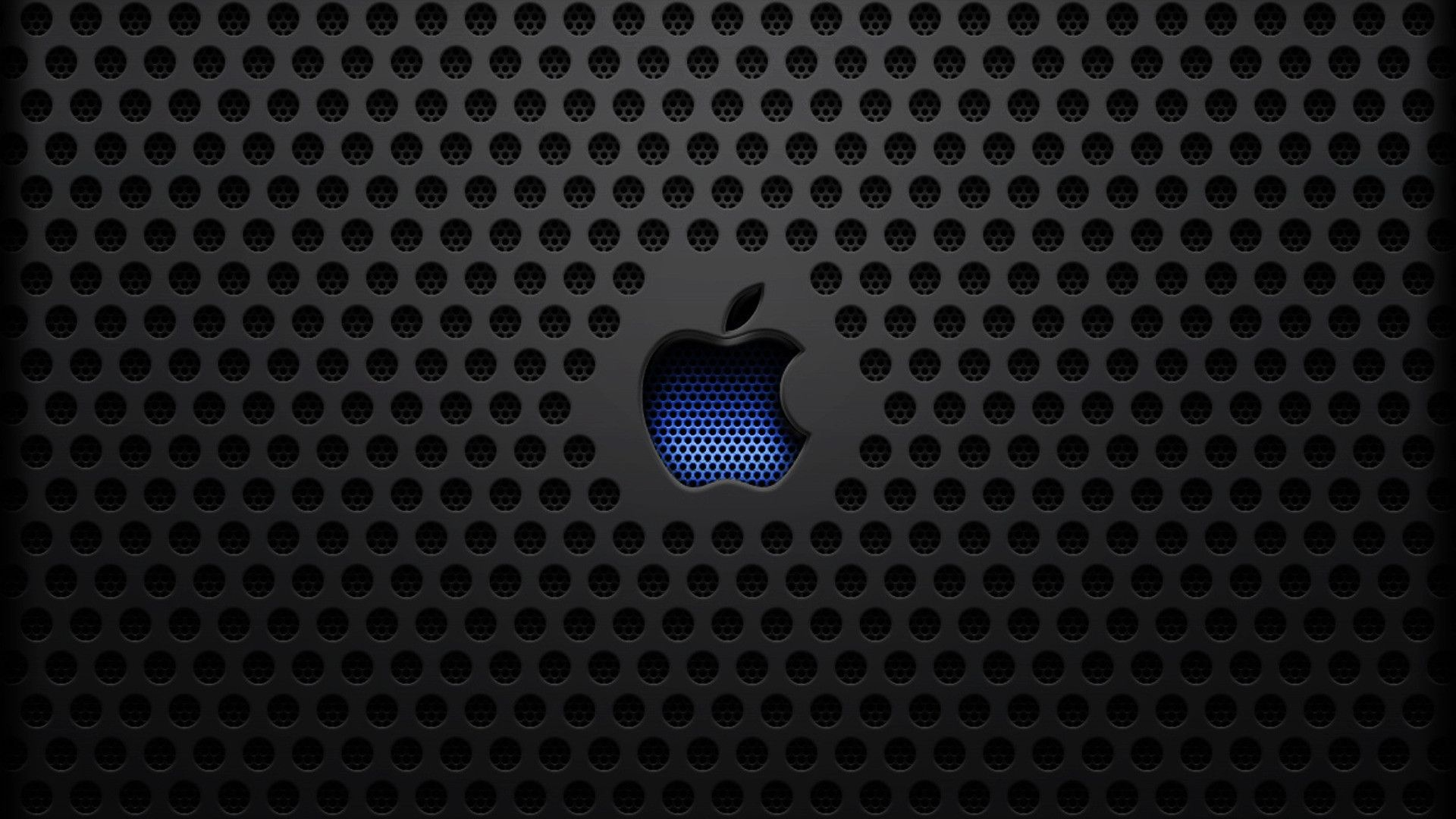 HD Apple Wallpapers 1080p - Wallpaper Cave