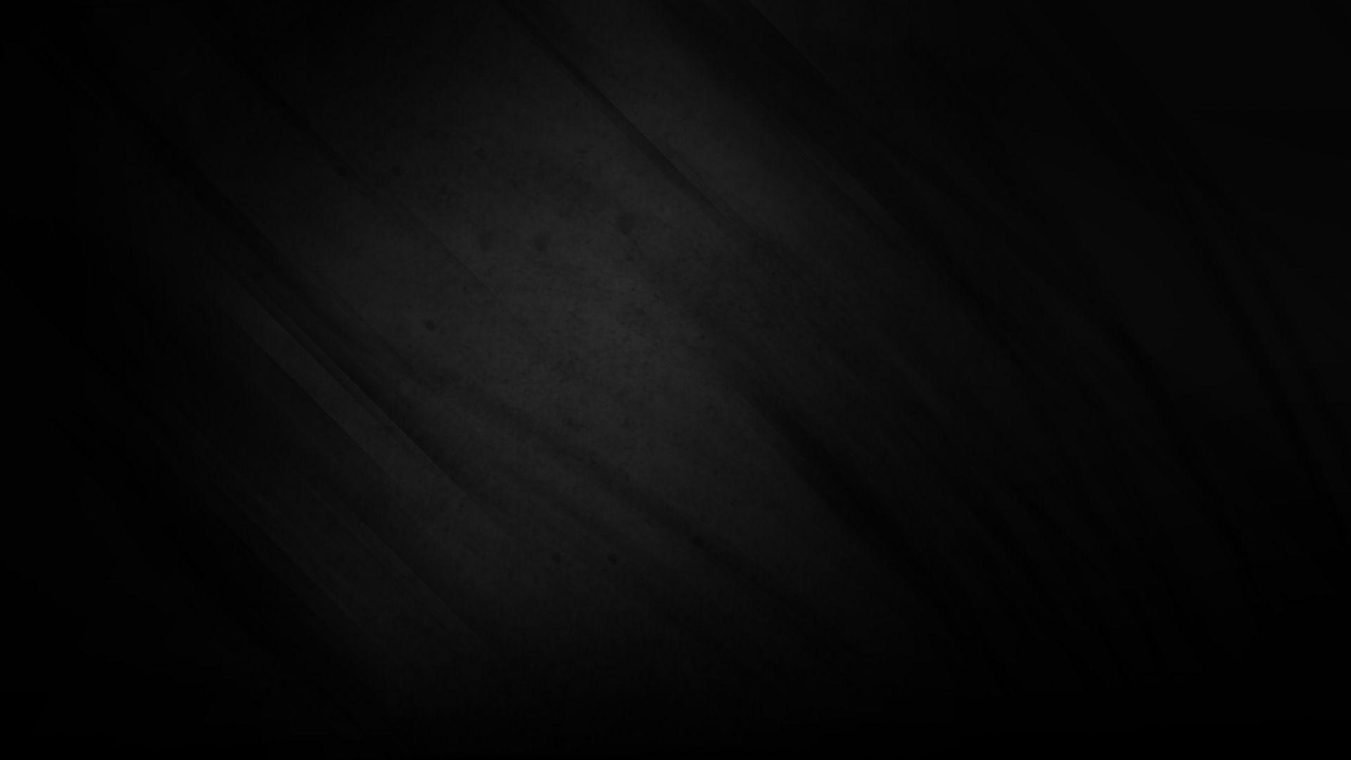 Full Black Wallpapers - Wallpaper Cave