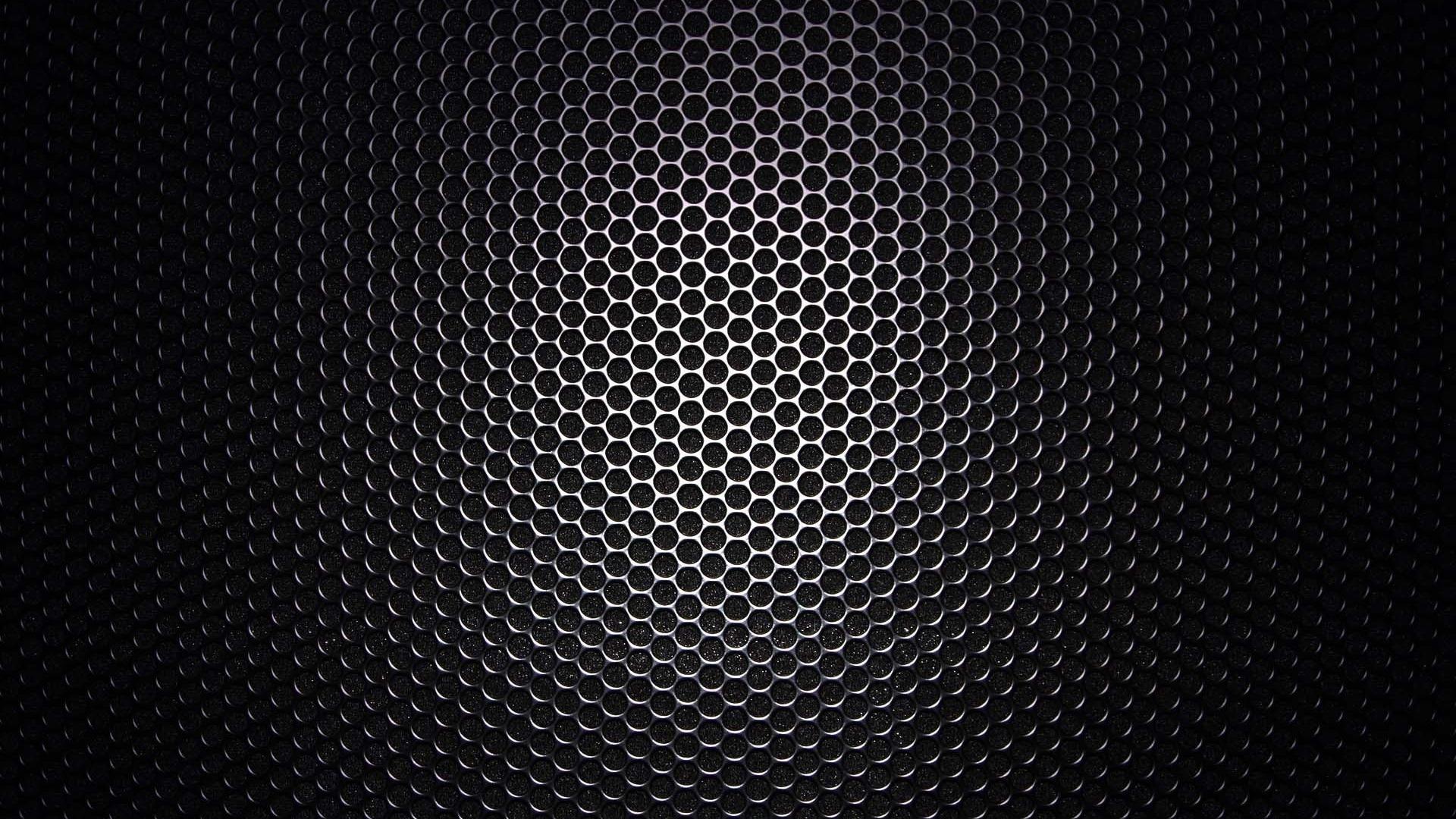 Black Hd Wallpaper 1920X1080 17 Background - Hdblackwallpaper com