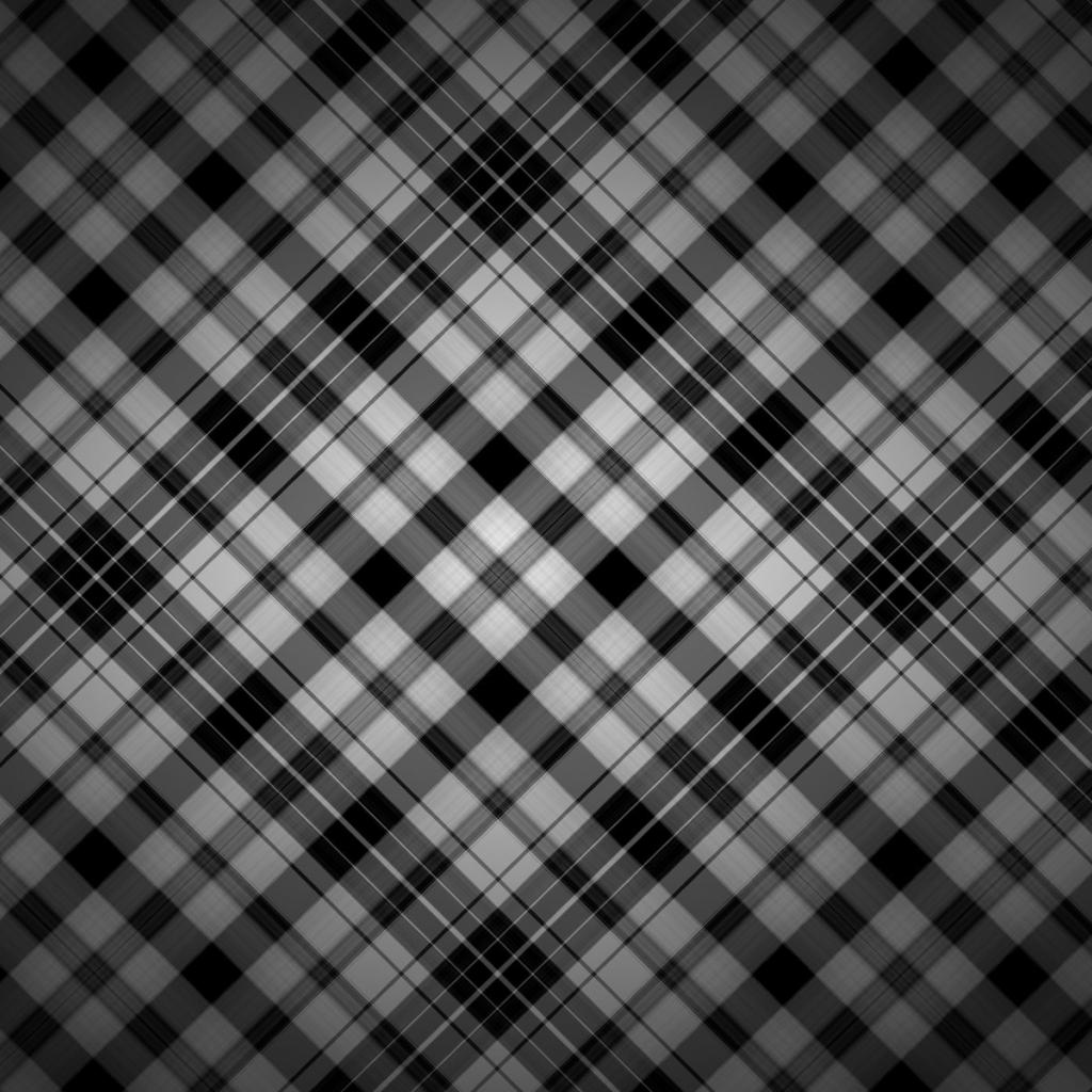 Black White Background Wallpaper - WallpaperSafari