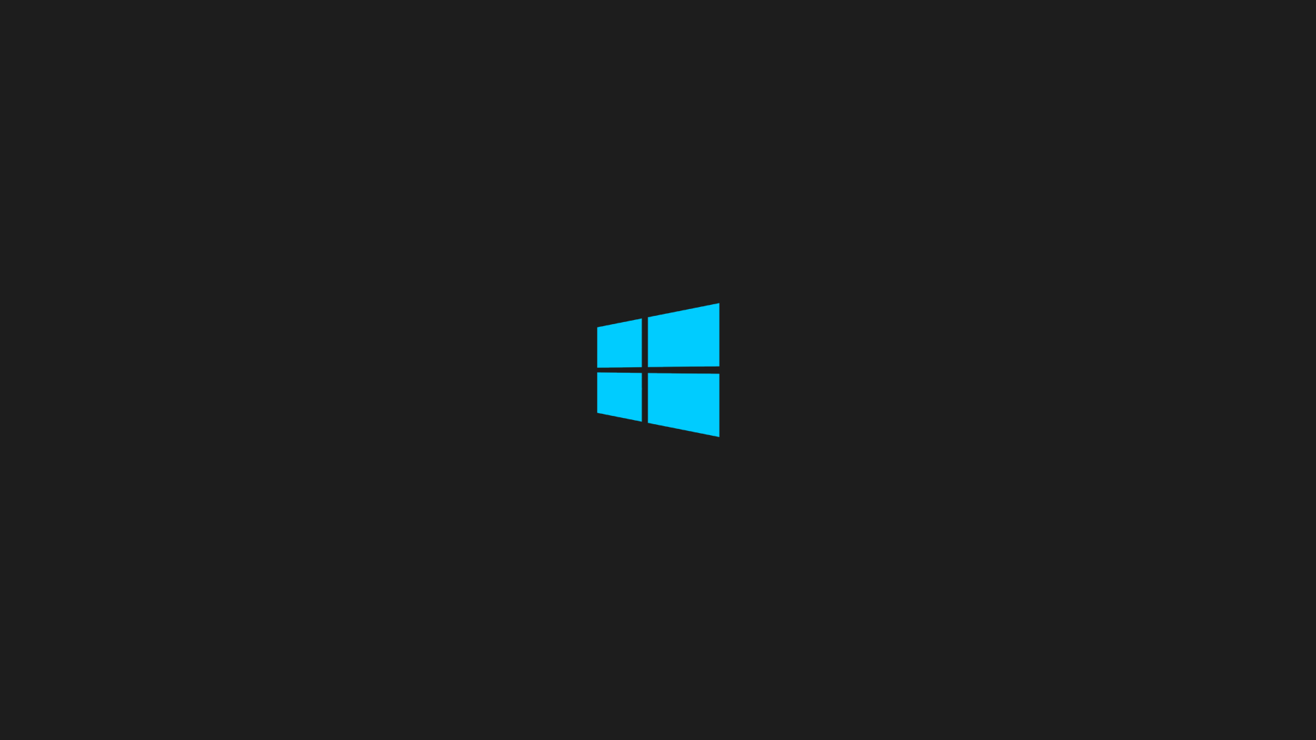 Windows 8 Black Wallpapers Group (91+)