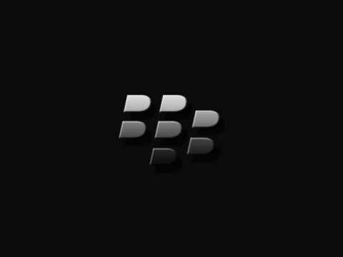 Collection of Blackberry Symbol Wallpaper on HDWallpapers