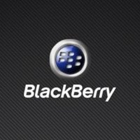 Blackberry Logo Wallpaper Pictures, Images & Photos | Photobucket