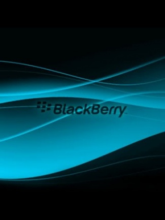 Blackberry Logo Wallpaper 3 | CrackBerry com