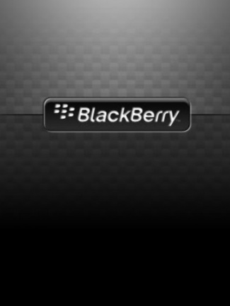 BB Word Logo Wallpaper | CrackBerry com