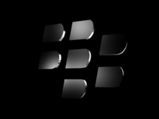 bb logo | CrackBerry com