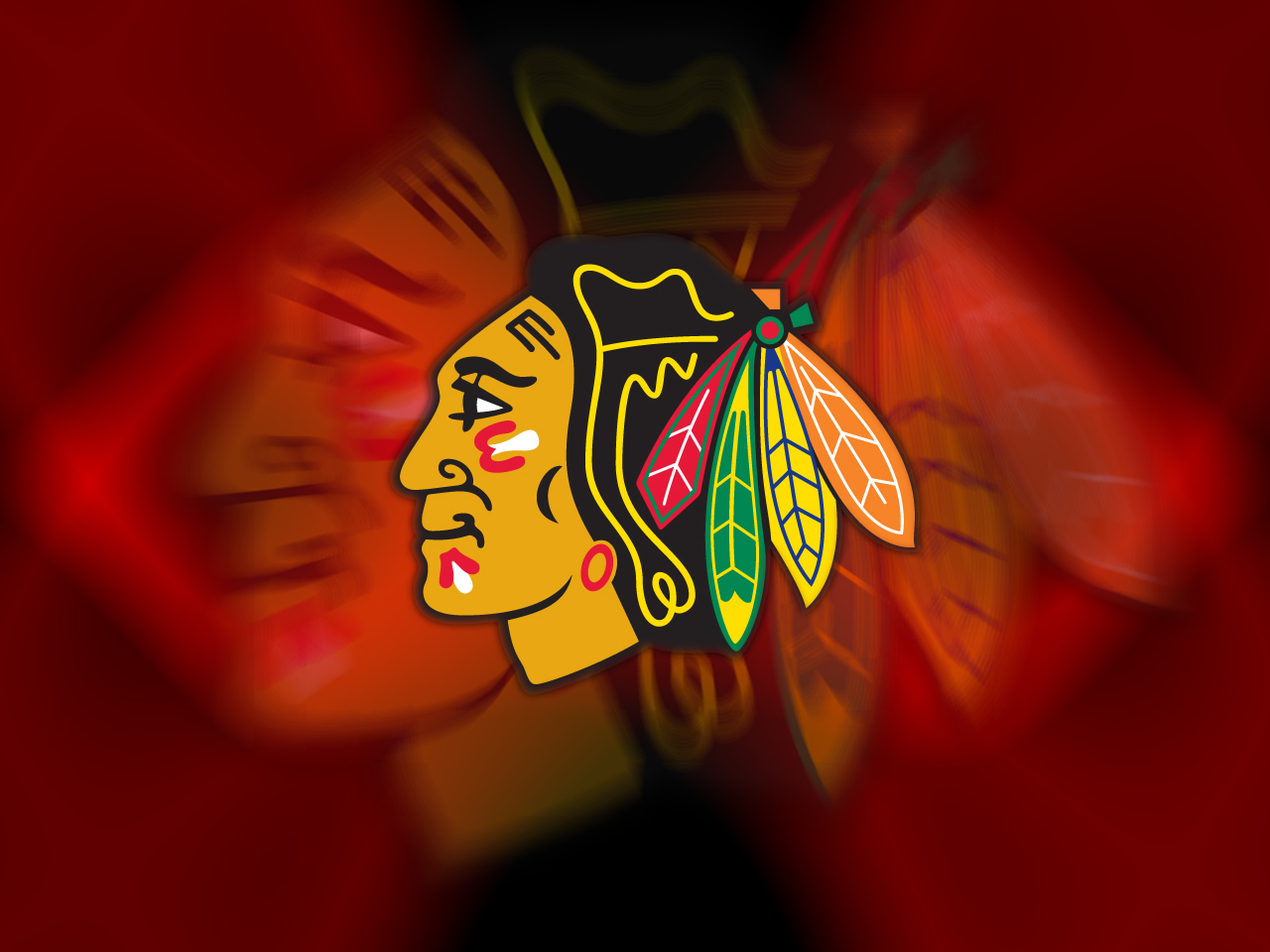 8 HD Chicago Blackhawks Wallpapers - HDWallSource com