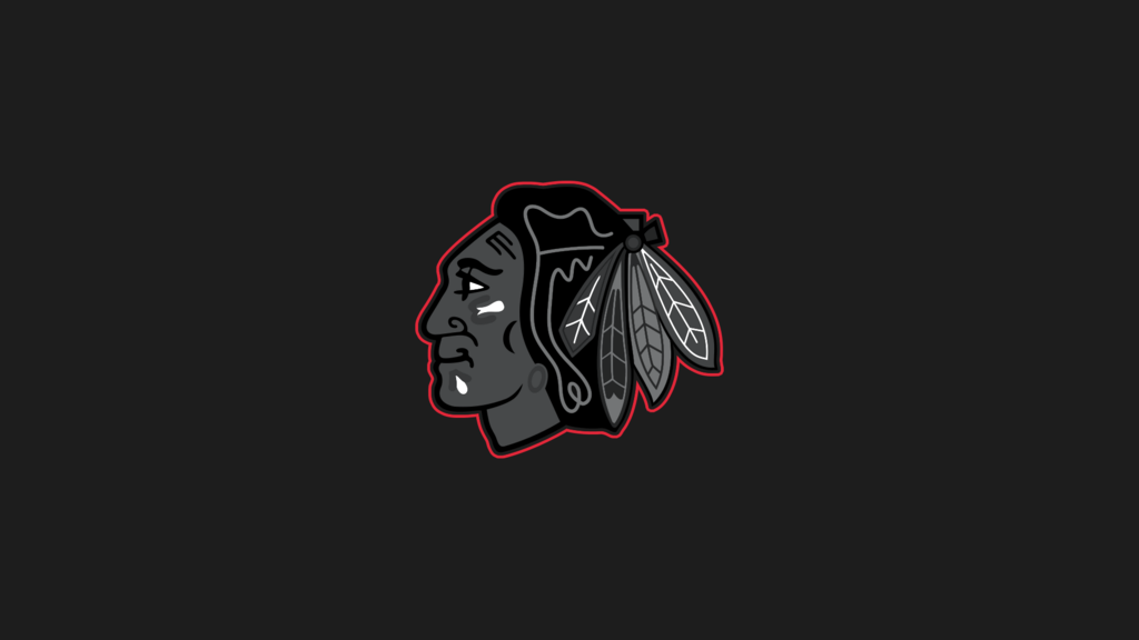 Blackhawks Wallpapers Group (64+)