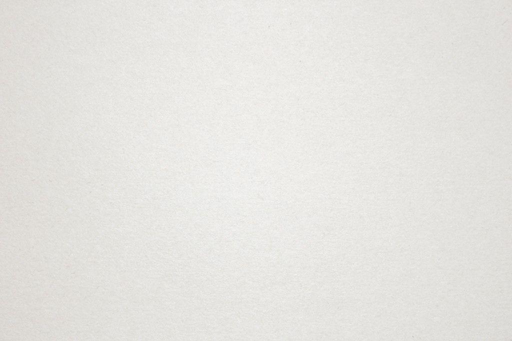 Blank White Wallpaper Sf Wallpaper