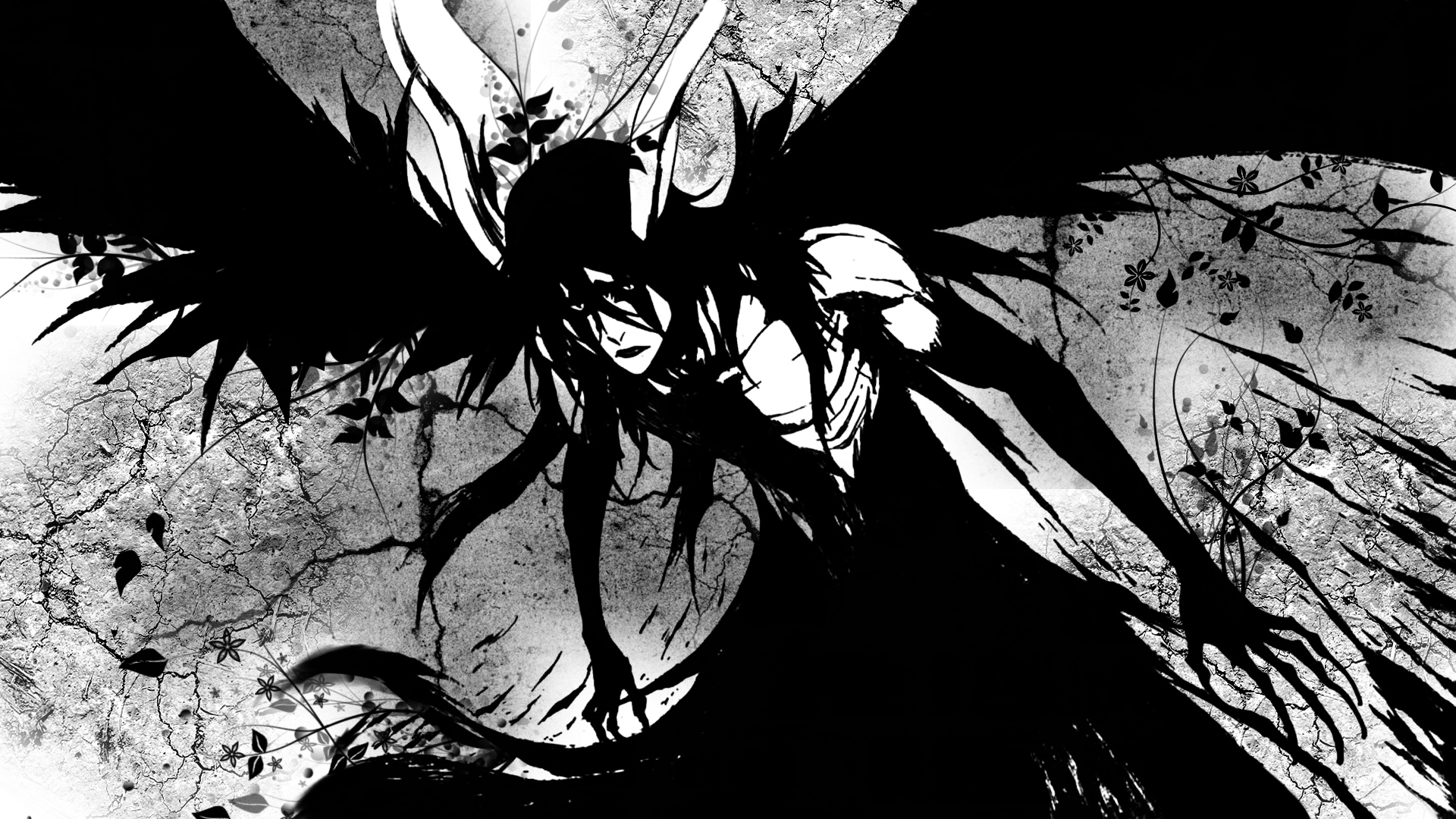 1000+ images about Anime - Manga on Pinterest | Death note, Bleach