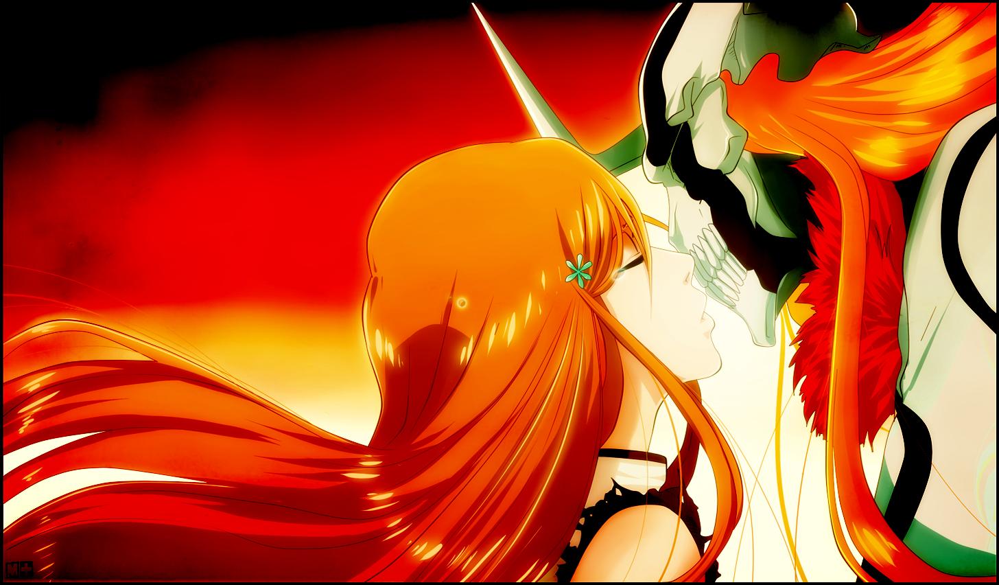 Hollow Ichigo - Zerochan Anime Image Board